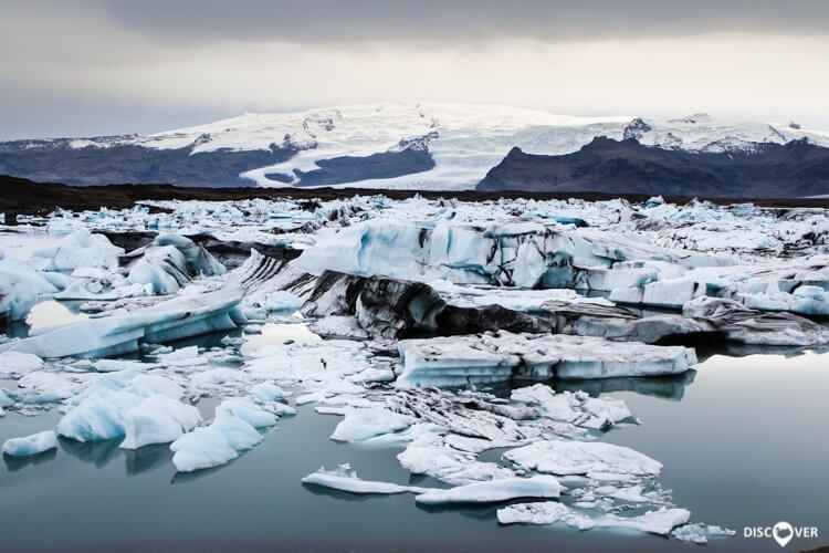 jokulsarlon-luxury-travel