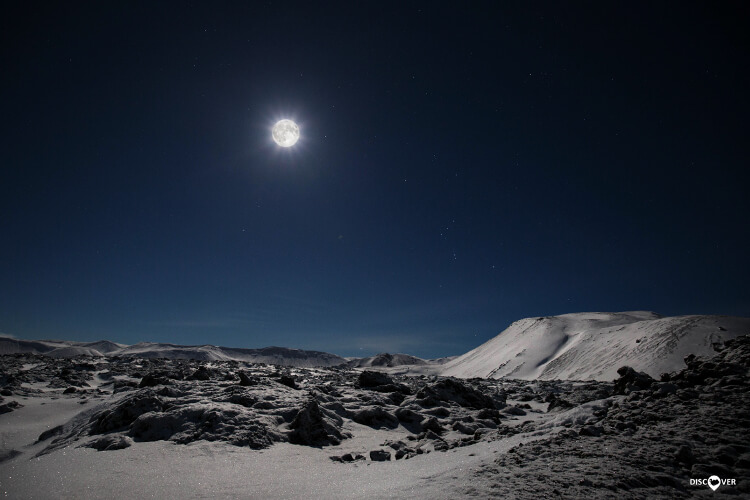 Why Iceland Deserves The First Spot On Your List Once The Coronavirus Crisis Is Over