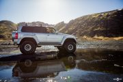 Thorsmork-Super-Jeep-Adventure-Tour