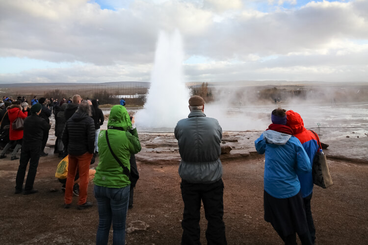 Geysir-luxury-tours-iceland