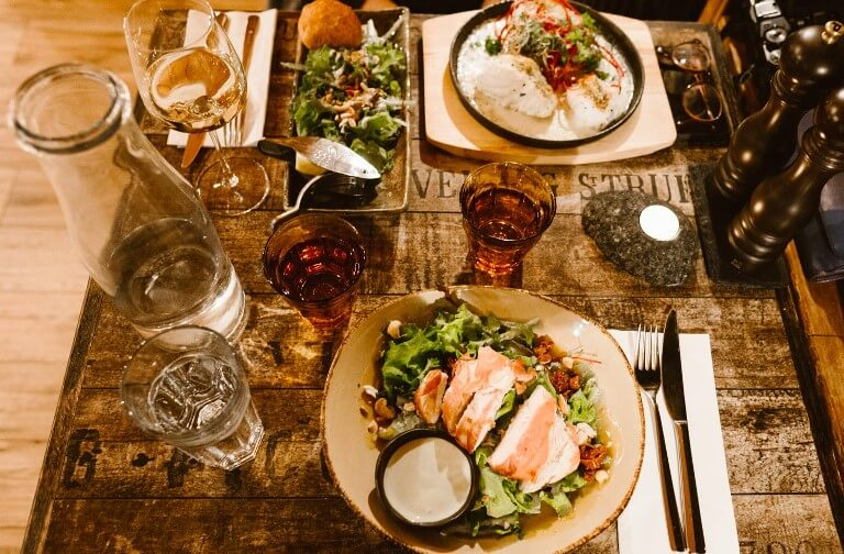 10 Icelandic Foods and Drinks you must try in your visit