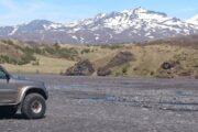 Thorsmork-Super-Jeep-Adventure-Tour