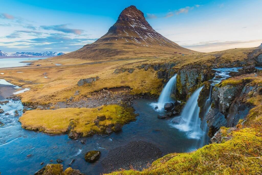 luxury-travel-iceland