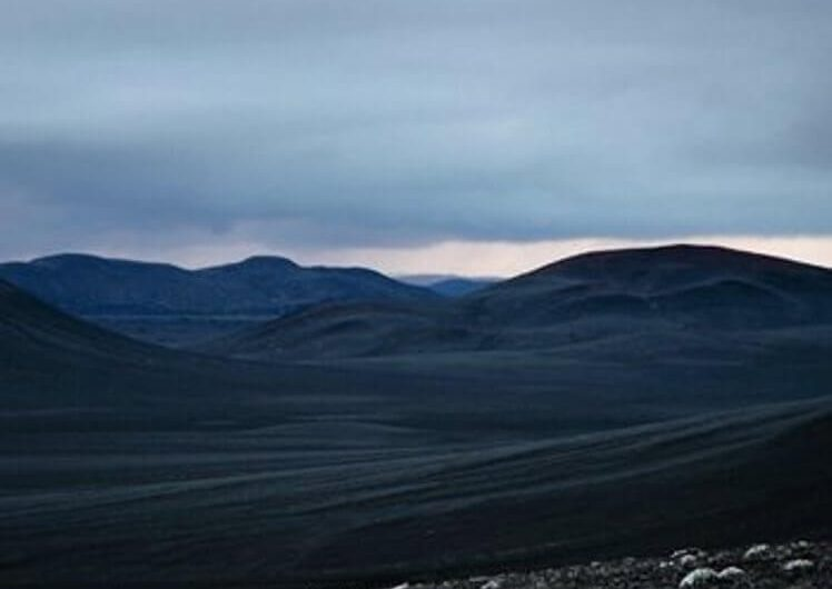 The Science behind the Overabundance of Geothermal Springs in Iceland