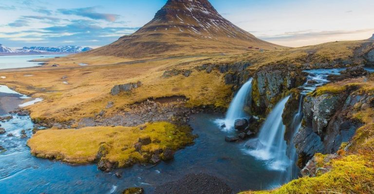 10 places to visit in Iceland other than Reykjavik