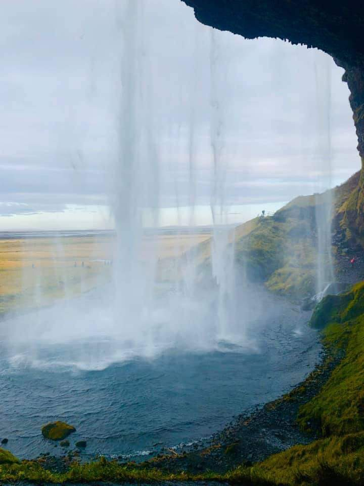 https://www.discover.is/product-tag/private-tour-in-iceland/