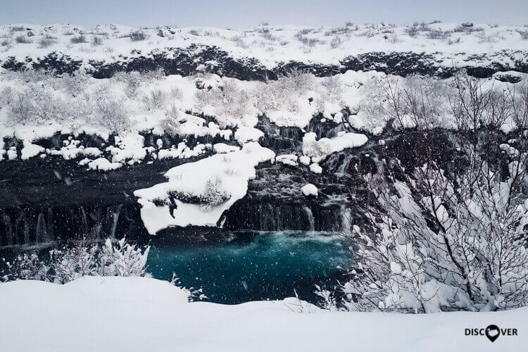 The Best Places To Go Glacier Hiking And Walking In Iceland