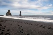 Iceland-private-tours-beach