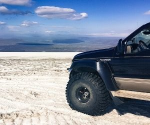 iceland-private-tours-4x4jeep
