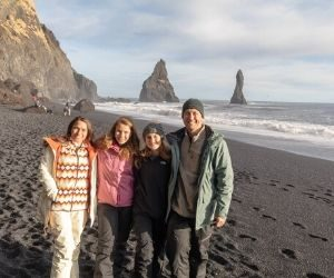 iceland-private-tours-blacksand