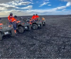 iceland-private-tours-goldencircle