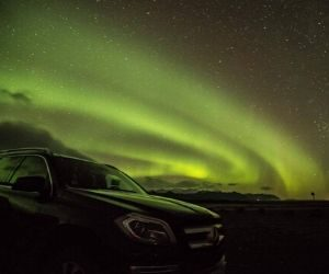 iceland-private-tours-northernlights