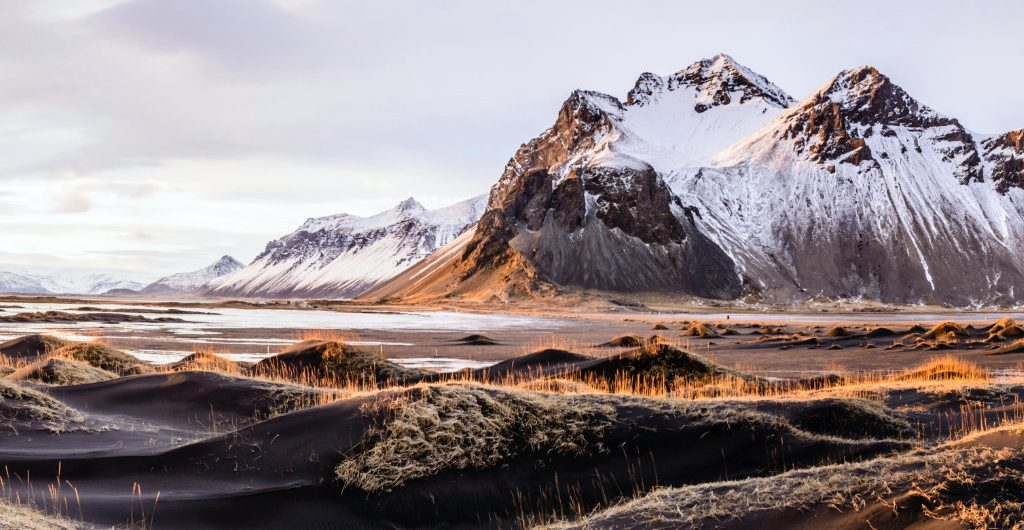 Top 10 Iceland Private & Custom Tours in 2020