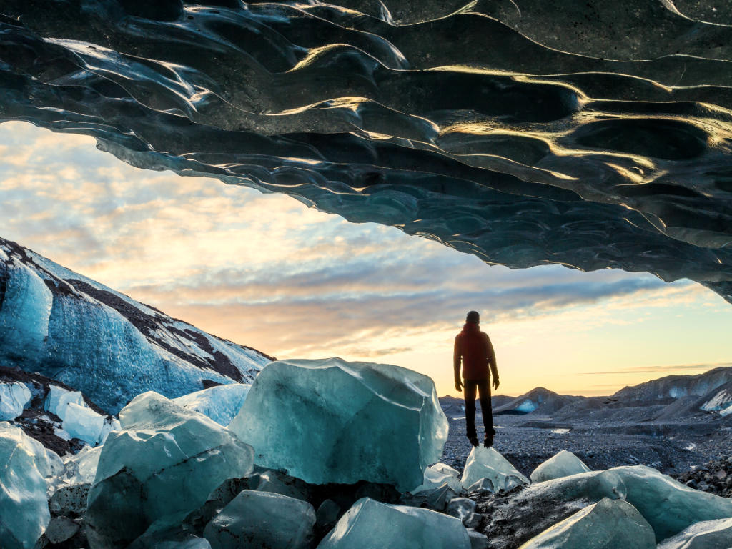 What Would Private Tours in Iceland Be Like in September