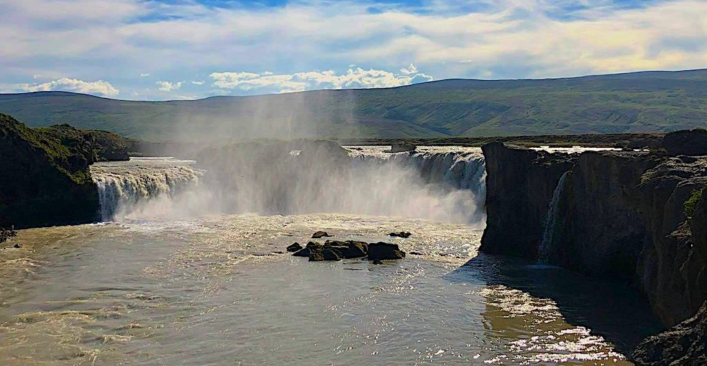 Why Should You Add Myvatn To Your List of your Iceland Locations?