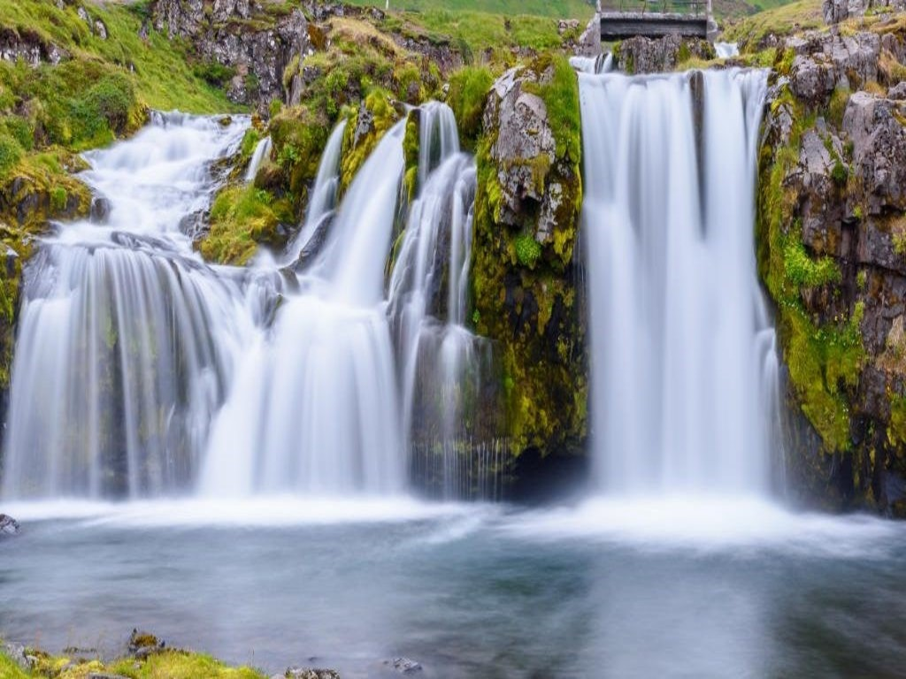 Exciting places to visit in Iceland Private Tours
